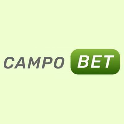 CampoBet-Logo01