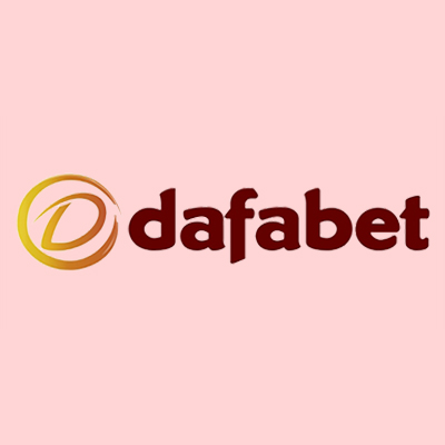 Dafabet-logo01