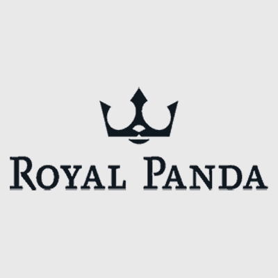 Royal-Panda-logo