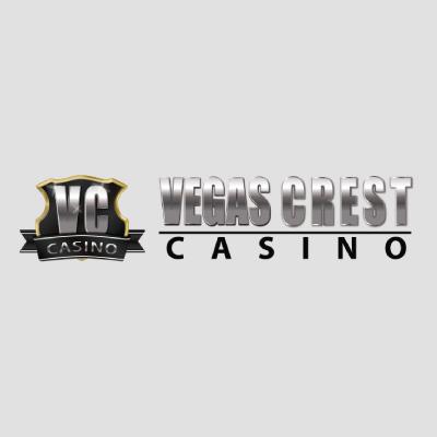 Vegas-Crest-Casino-logo